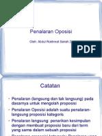 Penalaran Oposisi.pdf