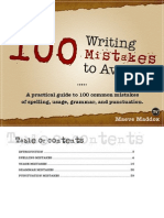 Mistakes+in+English.pdf