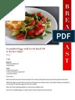 Paleo-Recipes-Breakfast-Lunch-Dinner.pdf