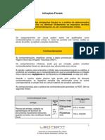 04_11_Infraccoes_Fiscais
