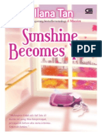 ilana tan sunshine becomes you.pdf