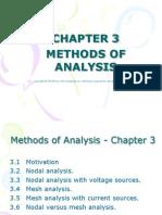 Chapter_3_-Methods_of_Analysis- (1).pdf