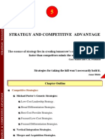 SM05b - COOPERATIVE STRATEGIES.pdf