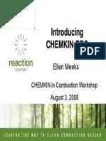 CHEMKINinCombustion2008_Meeks_WhatsNew.pdf