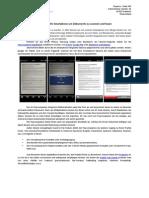 Nutzen Sie ihr Smartphone um Dokumente zu scannen und faxen.pdf