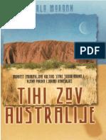 Tihi zov Australije.pdf