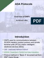 scada-100314115806-phpapp02.pdf