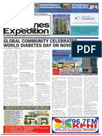 GREAT PHILIPPINES ISSUE NO.7GREAT PHILIPPINES.pdf