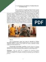 Sfinţirea icoanelor.pdf
