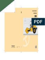 SD110 Operator Manual Eng_GB_20026436