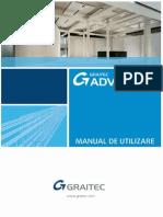 Advance Concrete 2012 - Manual de utilizare.pdf