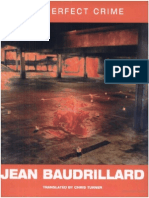 Baudrillard-The-Perfect-Crime.pdf