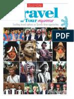 Travel'n'TourMyanmar