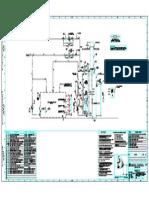 40-7680-FLOW.pdf