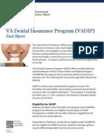 VADIP_fact_sheet_v6_no_contacts_100913.pdf