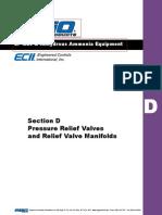 18-Safety Valve.pdf