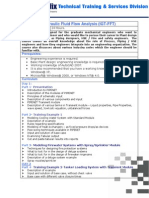 PIPENET - Hydraulic Fluid Flow Analysis (IGT-FFT).pdf