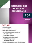 INTERVENSI GIZI.pptx