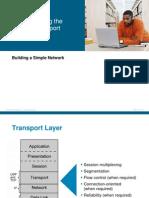 ICND110S01L05-TCP_IP Transport Layter