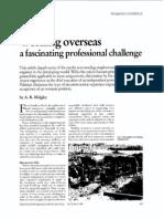 Working overseas.pdf