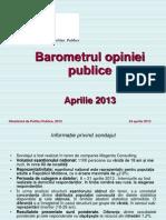 BOP Prezentare_2013-2.pptx