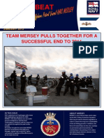 Mersey Beat January 2012