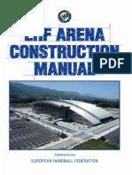 REGULAMENT HANDBALL EHF.pdf