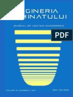 Revista 2_2011 TEHNICA ILUMINATULUI.pdf