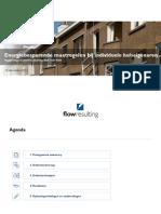 20121210 - BZK Rapportage kwalitatief onderzoek_vF1.pdf