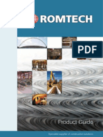 ROMTECH Product Guide.pdf