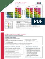 Cardiovascular-Risk.pdf