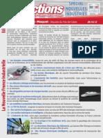 131029 - @Ctions - Jacqueline Maquet Special Nouvelles Industries