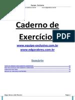 caderno_exercicios