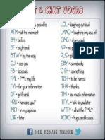 Abrevieri uzuale.pdf