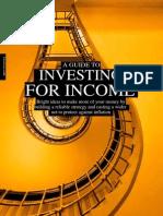 Income_singles_2013_(Investing_For_Income).pdf