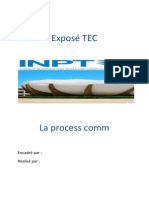 rapport process comm.docx