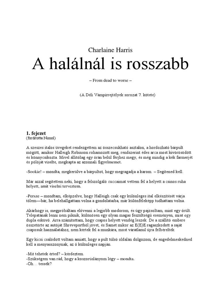 243082a0c1e5 TB8._A_halalnal_is_rosszabb.pdf