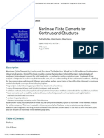 Wiley_ Nonlinear Finite Elements for Continua and Structures - Ted Belytschko, Wing Kam Liu, Brian Moran.pdf
