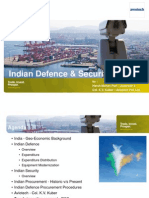 Defence-and-Security-2010-Indian-Market-Presentation.pdf