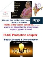 Protection coupler learning 8.3.13.pdf