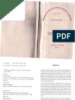Jyotish_Praveen_I.pdf