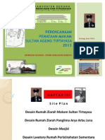 DED MAKAM SULTAN AGENG TIRTAYASA.pdf