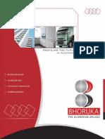 Bhoruka Aluminum Ltd.pdf