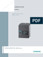 dcm-converter-0212-en.pdf