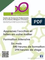 flyer form longue cfpomp 2014.pdf