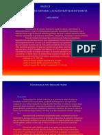 59296844-Tehnologia-de-Obitinere-a-Concentratelor-de-Tomate.pdf