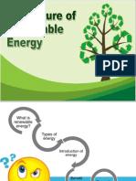 RENEWABLE ENERGY .pptx