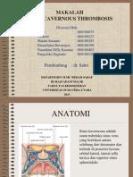 sinus cavernous syndrome.pptx