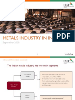 download_Metal_171109.pdf