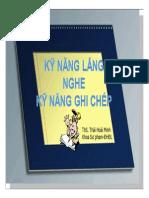 Ki nang lang nghe & ghi chep.pdf
